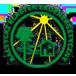 Bałtycki Klaster Ekoenergetyczny Logo